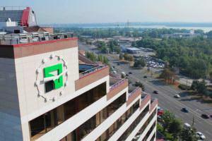 Інтернет ПриватБанк запустив сервіс із електронного подання фінзвітності новина ПриватБанк україна