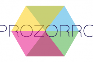 Технології ProZorro запустила систему для автоматичної фіксації ризикованих тендерів ProZorro новина україна
