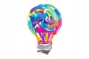 Інтернет 30 жовтня Prometheus відкриє курс дизайн-мислення Prometheus новина Освіта україна