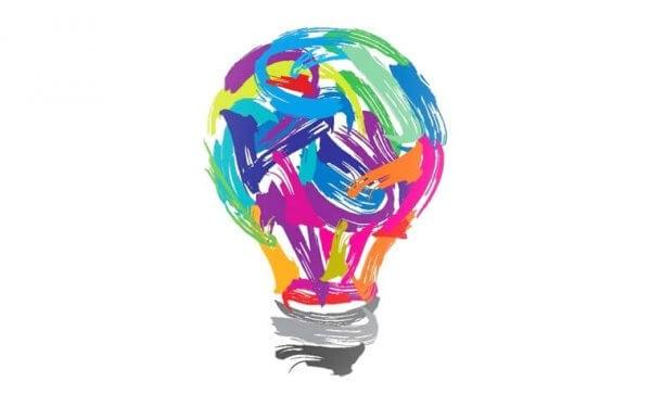 30 жовтня Prometheus відкриє курс дизайн-мислення