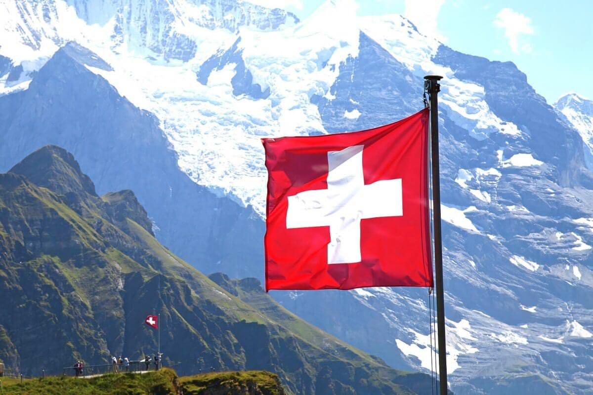 Як працює шкільна освіта у Швейцарії