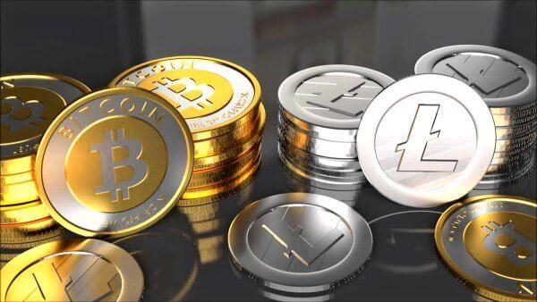 В Україні вперше у світі купили квартиру за криптовалюту