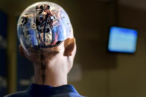 В ОАЕ створили перше в світі Міністерство штучного інтелекту та вже призначили його міністра