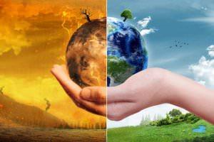 Життя Одноразова зубна щітка, безкоштовні зарядки для електрокарів та сонячні колектори — винахідники представили Україну на конкурсі екологічних стартапів екологія зроблено в Україні новина україна