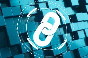 Технології Уряд України перевів земельний кадастр на технологію блокчейн безпека Блокчейн зроблено в Україні новина україна