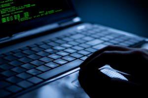 Технології «Антивіруси від Касперського шукали на комп'ютерах АНБ надсекретні файли», — розвідка Ізраїлю kaspersky безпека Ізраїль новина росія сша у світі хакери