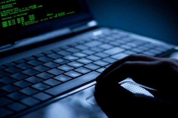 Статистика: скільки державних сайтів України зламано хакерами за 16 років