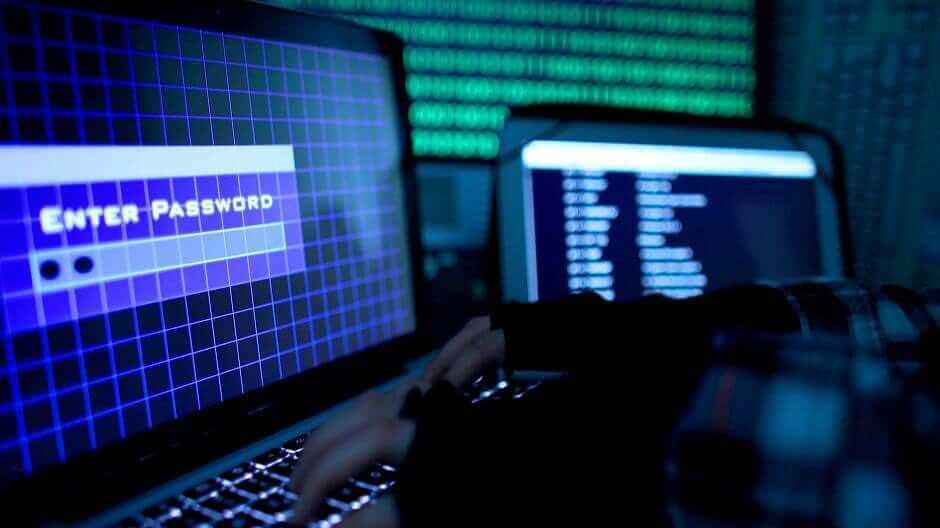 Уряд Швейцарії запропонував хакерам зламати систему голосування