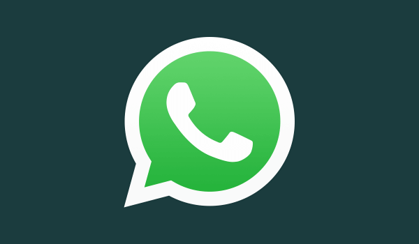 Як заблокувати WhatsApp, якщо телефон вкрадено або загублено