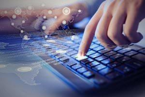 Інтернет Понад 20 українських IT-компаній звинувачені у відмиванні грошей IT новина україна