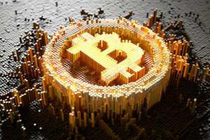 Інтернет Китай заборонив торги з біткоїнами. Місцеві трейдери перебираються до інших країн. bitcoin кнр криптовалюти новина у світі