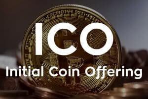 Життя Південна Корея заборонила використання криптовалют, а Японія видала перші ліцензії криптовалютним біржам bitcoin ethereum кнр корея криптовалюти новина у світі японія