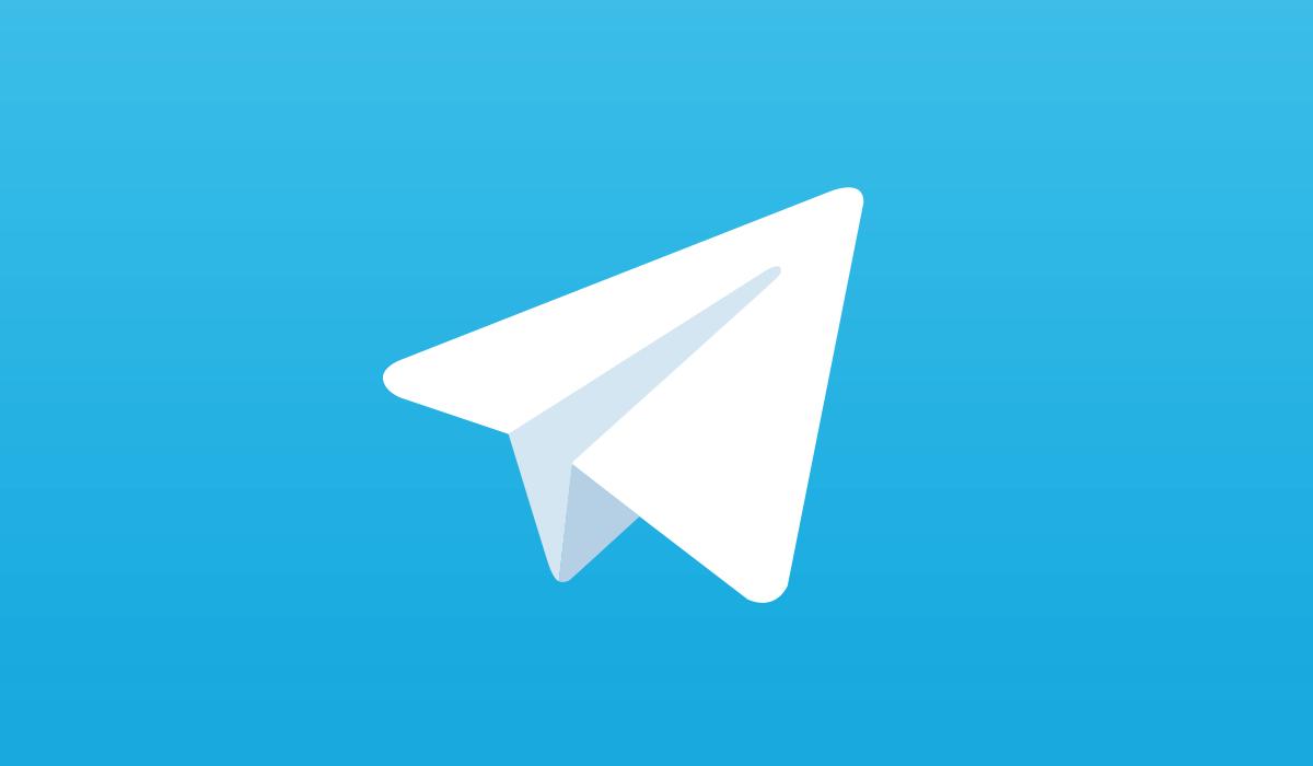Як можна сховати пункт «був онлайн» у Telegram