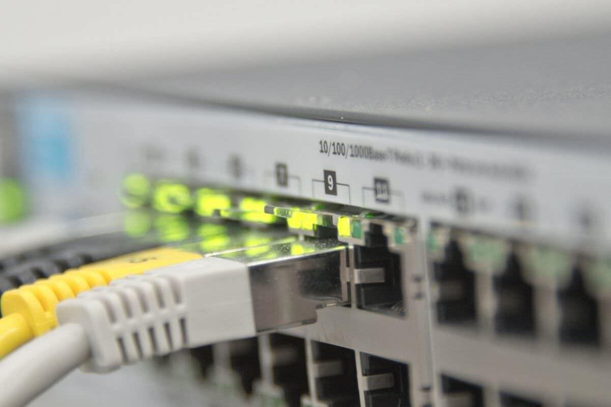 Інтернет в Україні може подорожчати на 50% з 2018 року
