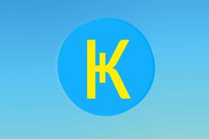 Інтернет Українська криптовалюта «Карбованець» подолала поріг у 2 долари і подорожчала у 354 рази з моменту запуску bitcoin karbowanec зроблено в Україні криптовалюти новина україна