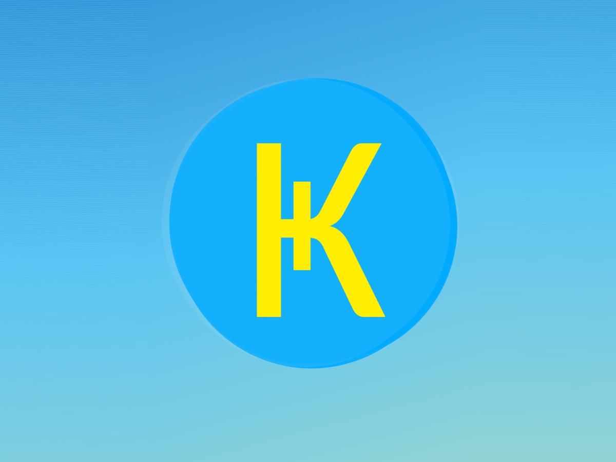 Українська криптовалюта «Карбованець» подолала поріг у 2 долари і подорожчала у 354 рази з моменту запуску