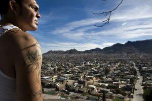 Життя Мексиканські наркобарони підривають конкурентів за допомогою дронів безпека дрон мексика новина