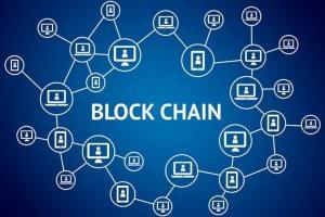 Технології Україна може провести наступні вибори за допомогою технології блокчейн блокчейн британія новина україна