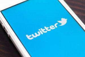 Інтернет Twitter збільшив ліміт символів зі 140 до 280, а також відвів на ім'я користувача 50 знаків twitter новина сша у світі