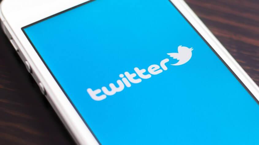 Twitter збільшив ліміт символів зі 140 до 280, а також відвів на ім'я користувача 50 знаків