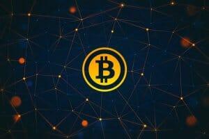 Інтернет Bitcoin подолав рубіж у $ 10 000 bitcoin криптовалюти