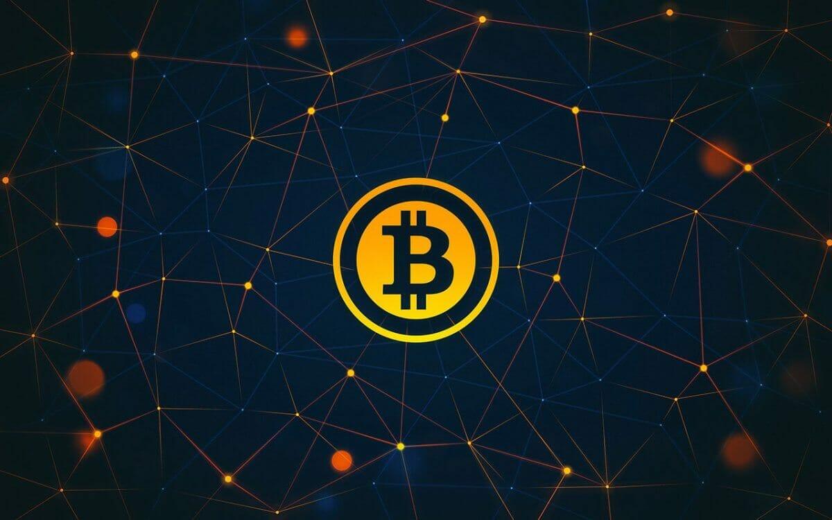 Bitcoin подолав рубіж у $ 10 000