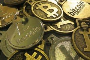 Інтернет Верховна рада обговорює  введення національної криптовалюти та земельних онлайн-торгів bitcoinethereumkarbowanecкриптовалютиновинаукраїна