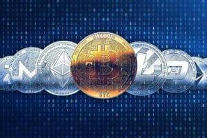 Технології «Криптовалюта — це не гроші, і не валюта, і не цінні папери», — фінрегулятори України криптовалюти новина україна