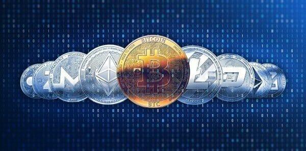 «Криптовалюта — це не гроші, і не валюта, і не цінні папери», — фінрегулятори України
