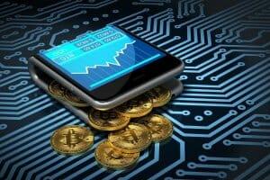 Інтернет В січні в Україні з'явиться перший криптовалютний гаманець PrivatCoins bitcoin криптовалюти новина україна