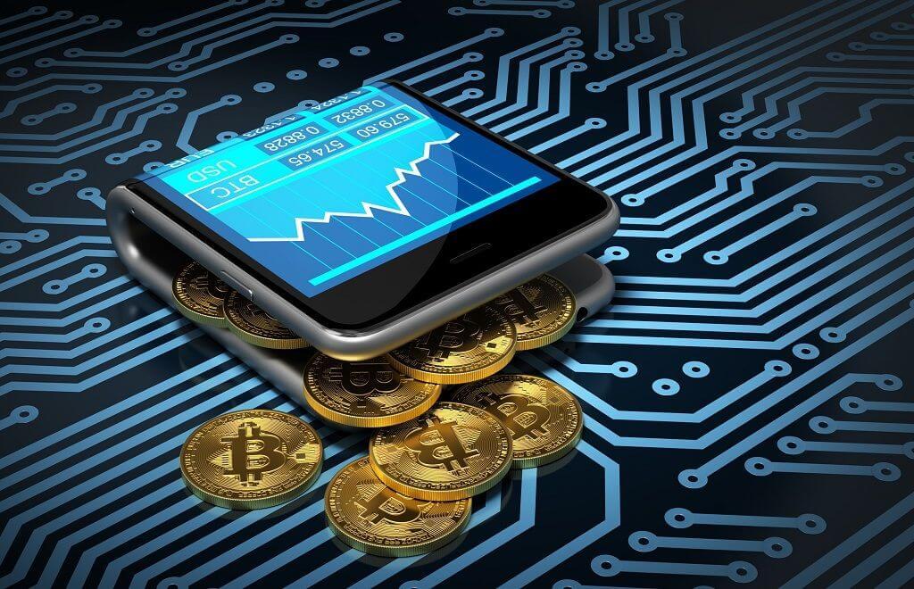 В січні в Україні з'явиться перший криптовалютний гаманець PrivatCoins