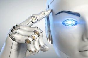 Технології Стало відомо, скільки в Україні фахівців зі штучного інтелекту новина статистика сша у світі україна штучний інтелект