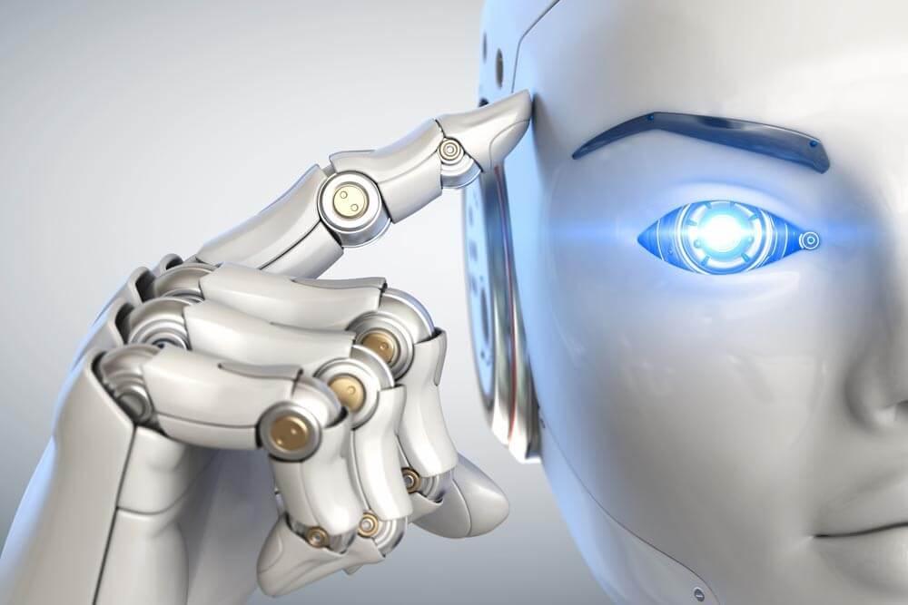 Стало відомо, скільки в Україні фахівців зі штучного інтелекту