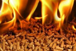 Життя Школи та дитсадки Дніпровщини відмовляються від газу та переходять на альтернативні види опалення Дніпро екологія енергетика новина україна