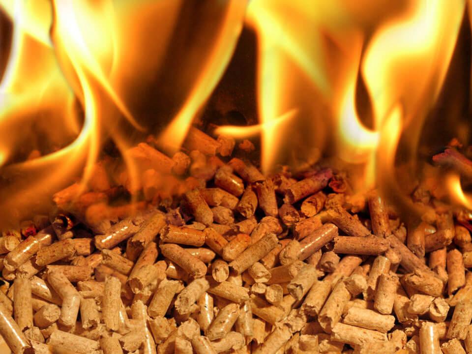 Школи та дитсадки Дніпровщини відмовляються від газу та переходять на альтернативні види опалення