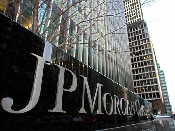 Найбільший банківський холдинг США назвав біткойн новим золотом