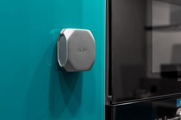 2018 року в київських квартирах з'являться перші вітчизняні системи «розумний будинок»