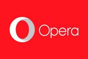 Технології Opera розробляє захист від прихованого майнінгу криптовалют bitcoin Opera безпека браузери криптовалюти