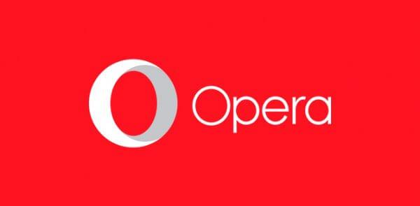 Opera розробляє захист від прихованого майнінгу криптовалют