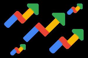 Інтернет Що шукали українці 2017 року в Google? googleстатистикаукраїна