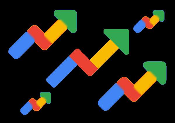 Що шукали українці 2017 року в Google?