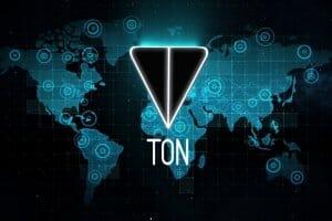 Технології Дуров вбудує в Telegram власну криптовалюту на блокчейні ethereum telegram Антон Розенберг криптовалюти Павло Дуров