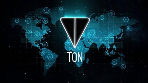 Перше відео: Telegram створює власну криптовалюту на основі блокчейну