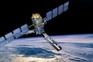 Життя Канадський партнер Укркосмосу вийшов з проекту супутника «Либідь» через зниклі гроші космос новина україна