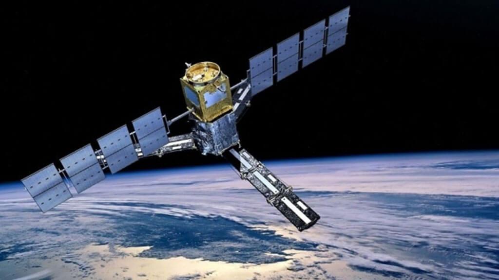 Канадський партнер Укркосмосу вийшов з проекту супутника «Либідь» через зниклі гроші