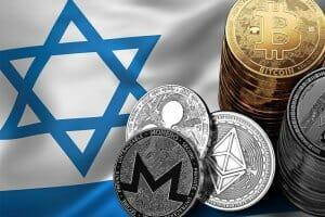 Технології Ізраїль розробляє власну криптовалюту — «криптошекель» Ізраїль криптовалюти