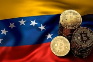 Технології Президент Венесуели анонсував запуск «нафтової» криптовалюти El Petro bitcoin Венесуела гроші криптовалюти