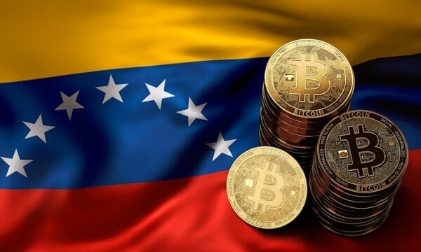 Президент Венесуели анонсував запуск «нафтової» криптовалюти El Petro