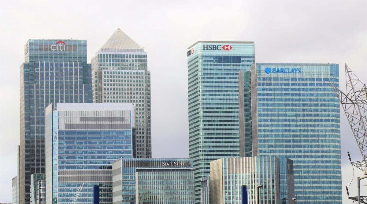 Огляд: як працюють банки та фінансова система в США