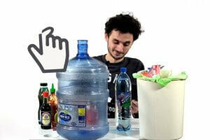 Життя Новини з пальця, перший випуск на Tokar.ua embed-video відео гумор новини з пальця україна